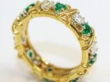 Sell a Tiffany Ring - Laguna Beach