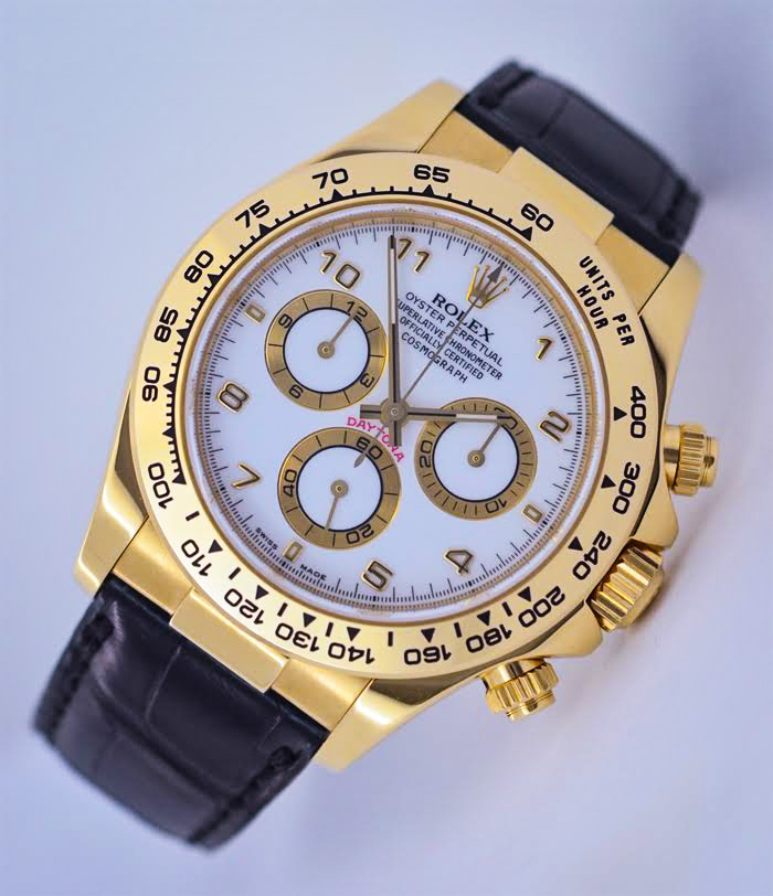 How_to_Sell_Rolex_Cosmograph_Gold
