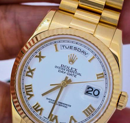 How_to_Sell_a_Rolex_Day-Date