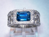 How_to_Sell_Emerald_Cut_Sapphire_Rings
