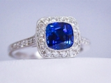 Sell_a_Tiffany_Sapphire_Ring