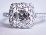We_Buy_Large_Tiffany_Diamond_Rings