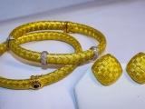 Roberto Coin Estate Jewelry
