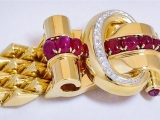 Where_to_Sell_Retro_Jewelry