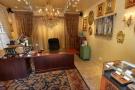 Laguna Beach Estate Jewelry Buyers