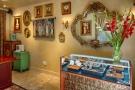 Laguna Beach Luxury Estate Buyers