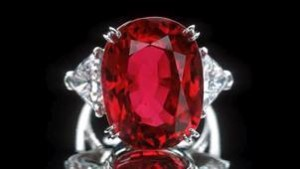 Sell My Ruby Ring in Laguna Beach