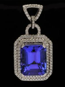 Sell Precious Gems in Laguna Beach